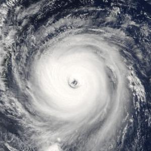 台风查询实时路径